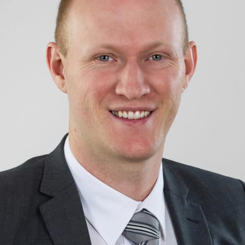 Chris Bätjer
